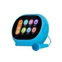 Xiaomi Small Computer For Children (Blue)