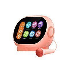 Xiaomi Small Computer For Children (Pink)