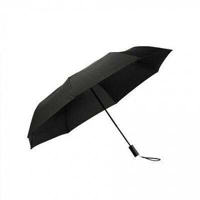 Зонт Xiaomi LSD Umbrella (Black)